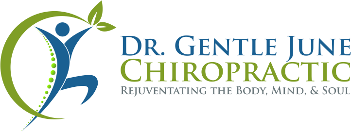 Gentle June Chiropractic