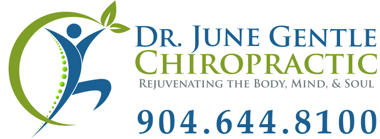 June Gentle Chiropractic